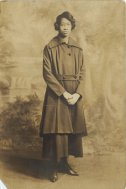 eva sophronia gordon palmer -- grandmother1363478397..jpg