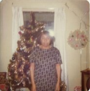 grandmother hattie banks 12251974_dayton ohio1197347957..jpg